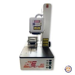 - 2.El Orotig Fiber Lazer Makinesi 20 watt