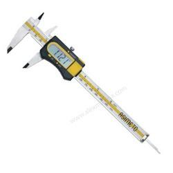 - Asimeto Dijital Kumpas 150 mm