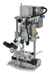 BUKO - Buko Taş Mıhlama Makinası Standart