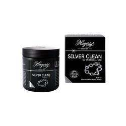 Hagerty - Hagerty Gümüş Temizleme Suyu