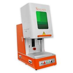 - Lasershop Sugati 100 Watt Lazer