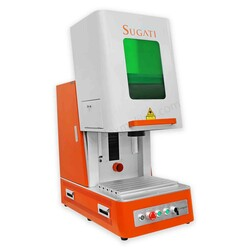 - Lasershop Sugati 50 Watt Lazer