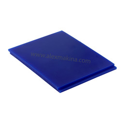 Matt - Matt Tablet Mum 5 mm (190x165 mm) (2 li)