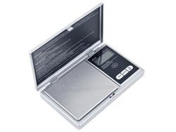 Myco - Myco Cep Terazisi MMZ-600 600 gr 0.1