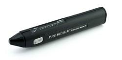 PRESIDIUM - Presidium Pırlanta Test Cihazı Mate-A