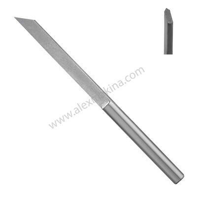 Sella Gravür Kalemi Bıçak Grobet Mıhlama Kalemleri Sella çeşitleri Ve Fiyatları Alex Makina
